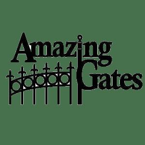 Amazing Gates