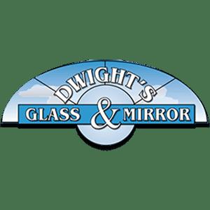 Dwight's Glass