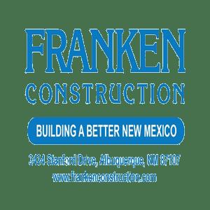 Franken Construction