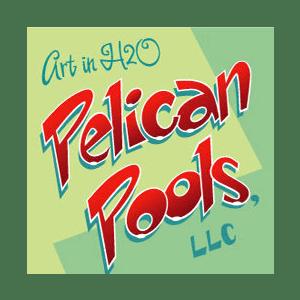 Pelican Pools