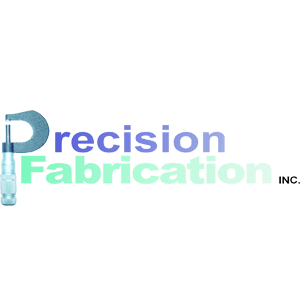 Precision Fabrications