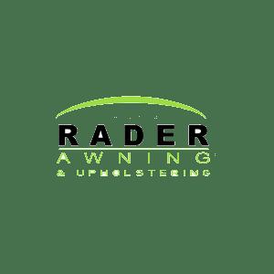 Rader Awnings