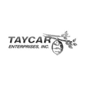 Taycar