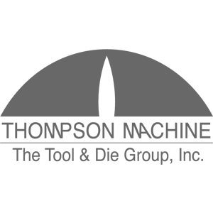 Thompson Machine